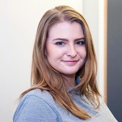 Johanna Lobach