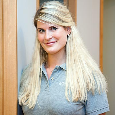 Natalie Stamminger