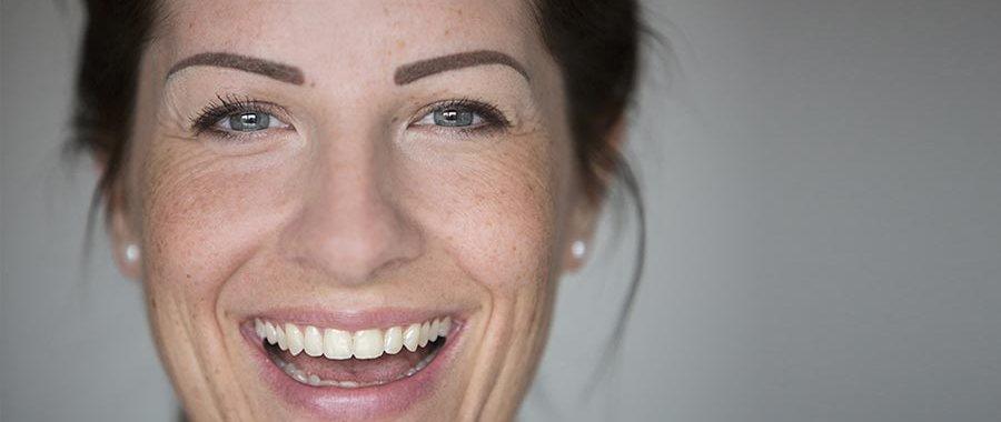Botox Behandlung in München