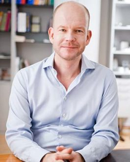Hautarzt Dermatologe Dr. Liebich, München