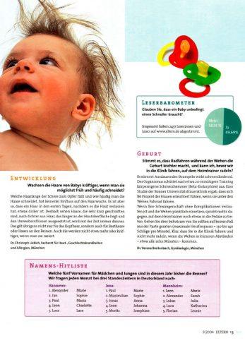 Presse-2004-09-Eltern