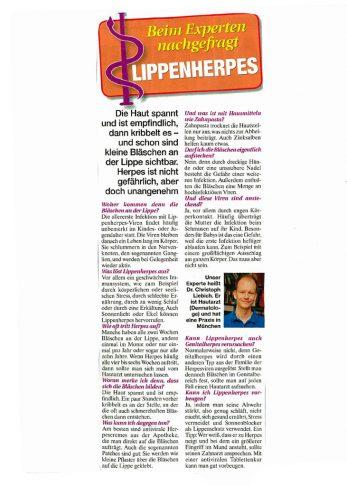 Presse-2008-09-freizeit_woche