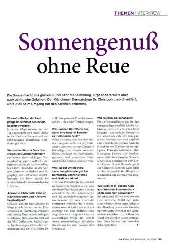 Presse-2009-09-pta-in-der-apotheke-02