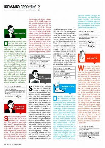 Presse-2009-12-GQ-02