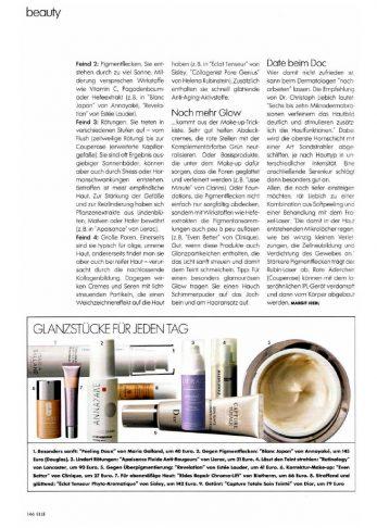 Presse-2009-12-elle-02