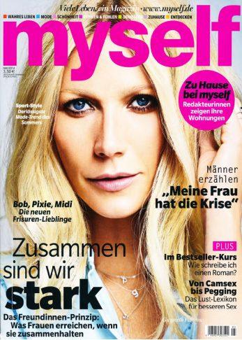 Presse-2014-05-myself-01
