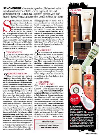 Presse-2014-06-Bunte-03