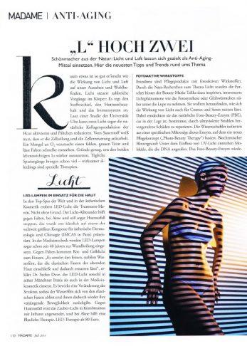 Presse-2014-07-Madame-02