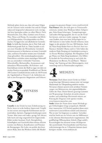 Presse-2014-08-elle-05