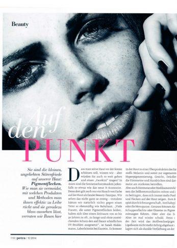 Presse-2014-10-Petra-02
