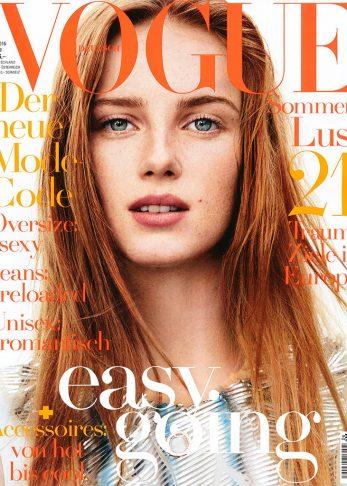 Presse-2016-06-Vogue-01