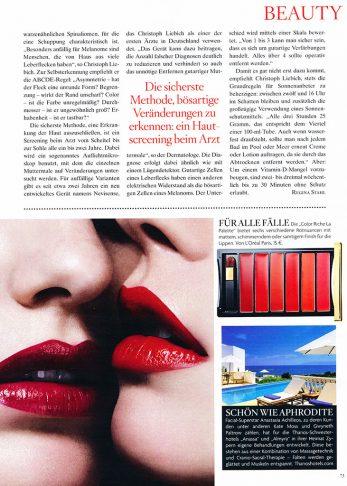 Presse-2016-06-Vogue-03