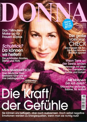Presse-2016-11-Donna-01