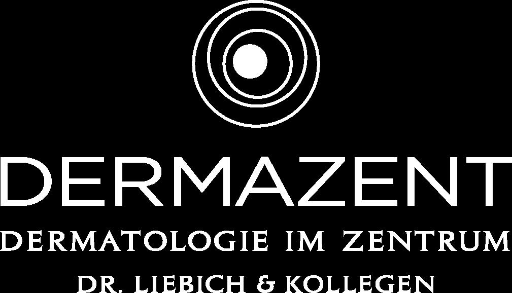 Dermazent Logo